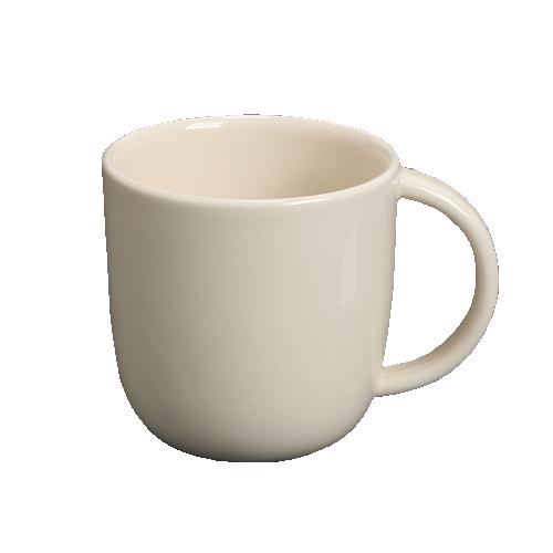 ハンドル付きカップ