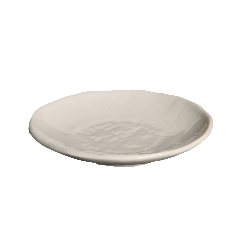 プレート・小皿